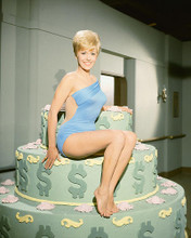This is an image of 251961 Julie Gregg Photograph & Poster