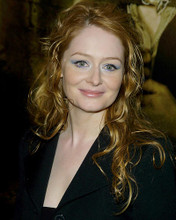 This is an image of 254612 Miranda Otto Photograph & Poster