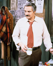 This is an image of 254828 Hal Linden Photograph & Poster