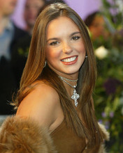 This is an image of 255176 Jodi Albert Photograph & Poster