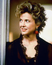This is an image of 258409 Annette Benning Photograph & Poster