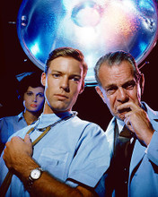 This is an image of 258985 Dr Kildare Photograph & Poster