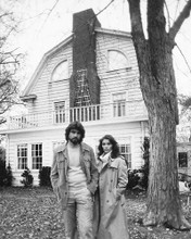 This is an image of 173668 The Amityville Horror Photograph & Poster