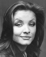 This is an image of 173770 Kate O'Mara Photograph & Poster