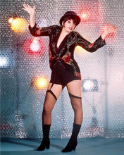 This is an image of 262323 Liza Minnelli Photograph & Poster
