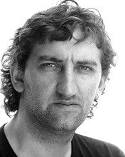 This is an image of 175139 Jimmy Nail Photograph & Poster