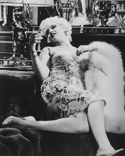 This is an image of 176957 Some Like It Hot Photograph & Poster