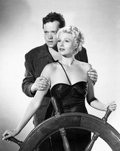This is an image of 178473 Lady from Shanghai Photograph & Poster