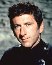 This is an image of 264871 Barry Newman Photograph & Poster