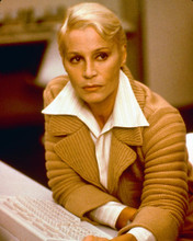 This is an image of 264889 Ingrid Thulin Photograph & Poster