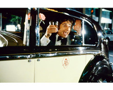 This is an image of 251715 Dudley Moore Photograph & Poster