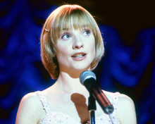 This is an image of 264863 Jane Horrocks Photograph & Poster