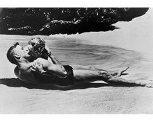 This is an image of 172984 From Here to Eternity Photograph & Poster