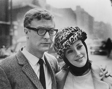This is an image of 176700 The Ipcress File Photograph & Poster
