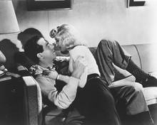 This is an image of 177747 Double Indemnity Photograph & Poster