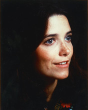 This is an image of 264927 Karen Allen Photograph & Poster