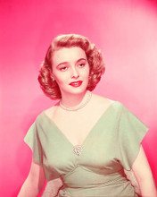This is an image of 265094 Patricia Neal Photograph & Poster