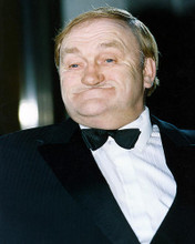 This is an image of 265491 Les Dawson Photograph & Poster