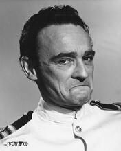 This is an image of 179100 Kenneth Connor Photograph & Poster