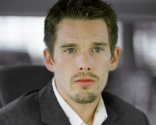 This is an image of 268048 Ethan Hawke Photograph & Poster