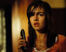 This is an image of 270785 Camilla Belle Photograph & Poster