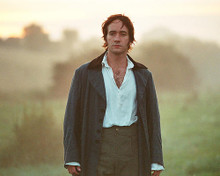 This is an image of 271143 Matthew Macfadyen Photograph & Poster