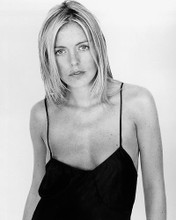 This is an image of 186353 Patsy Kensit Photograph & Poster