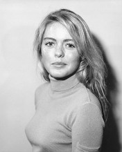 This is an image of 186354 Patsy Kensit Photograph & Poster