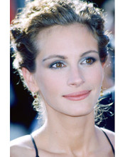 This is an image of 271275 Julia Roberts Photograph & Poster