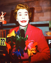 This is an image of 271282 Cesar Romero Photograph & Poster