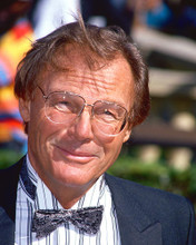 This is an image of 271374 Adam West Photograph & Poster