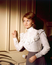 This is an image of 271416 Stephanie Beacham Photograph & Poster