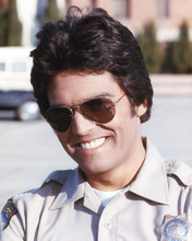 This is an image of 271546 Erik Estrada Photograph & Poster