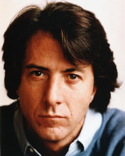 This is an image of 271592 Dustin Hoffman Photograph & Poster