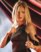 This is an image of 272038 Cameron Diaz Photograph & Poster