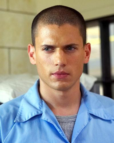 This is an image of 272092 Prison Break Photograph & Poster