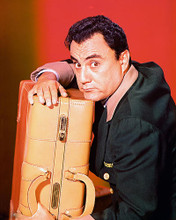 This is an image of 272156 Bill Dana Photograph & Poster
