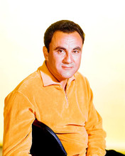 This is an image of 272157 Bill Dana Photograph & Poster