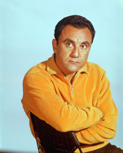 This is an image of 272158 Bill Dana Photograph & Poster