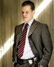 This is an image of 273134 Matt Damon Photograph & Poster