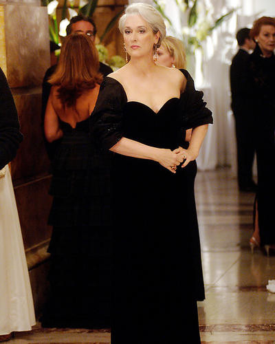 This is an image of 273242 Meryl Streep Photograph & Poster