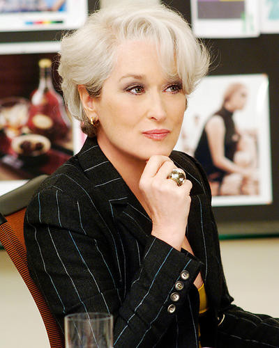 This is an image of 273243 Meryl Streep Photograph & Poster