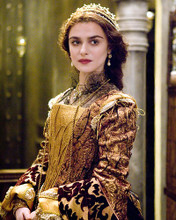 This is an image of 274200 Rachel Weisz Photograph & Poster