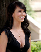This is an image of 274598 Jennifer Love Hewitt Photograph & Poster