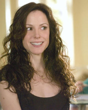 This is an image of 274652 Mary-Louise Parker Photograph & Poster