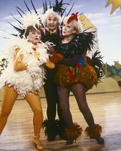 This is an image of 275213 The Golden Girls Photograph & Poster