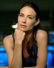 This is an image of 275620 Claire Forlani Photograph & Poster