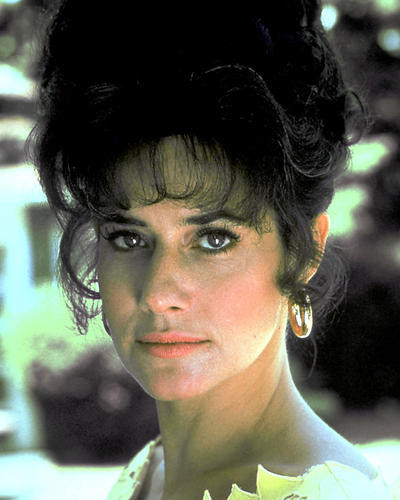 This is an image of 276774 Lorraine Bracco Photograph & Poster