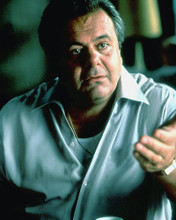 This is an image of 276888 Paul Sorvino Photograph & Poster