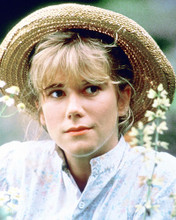 This is an image of 277110 Imogen Stubbs Photograph & Poster